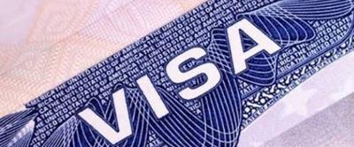 Saudi Arabia visa processing